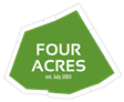 Four Acres Ltd